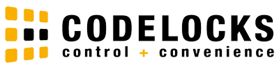 Codelocks logo