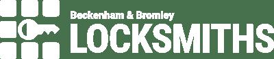 Beckenham & Bromley Locksmiths Logotype